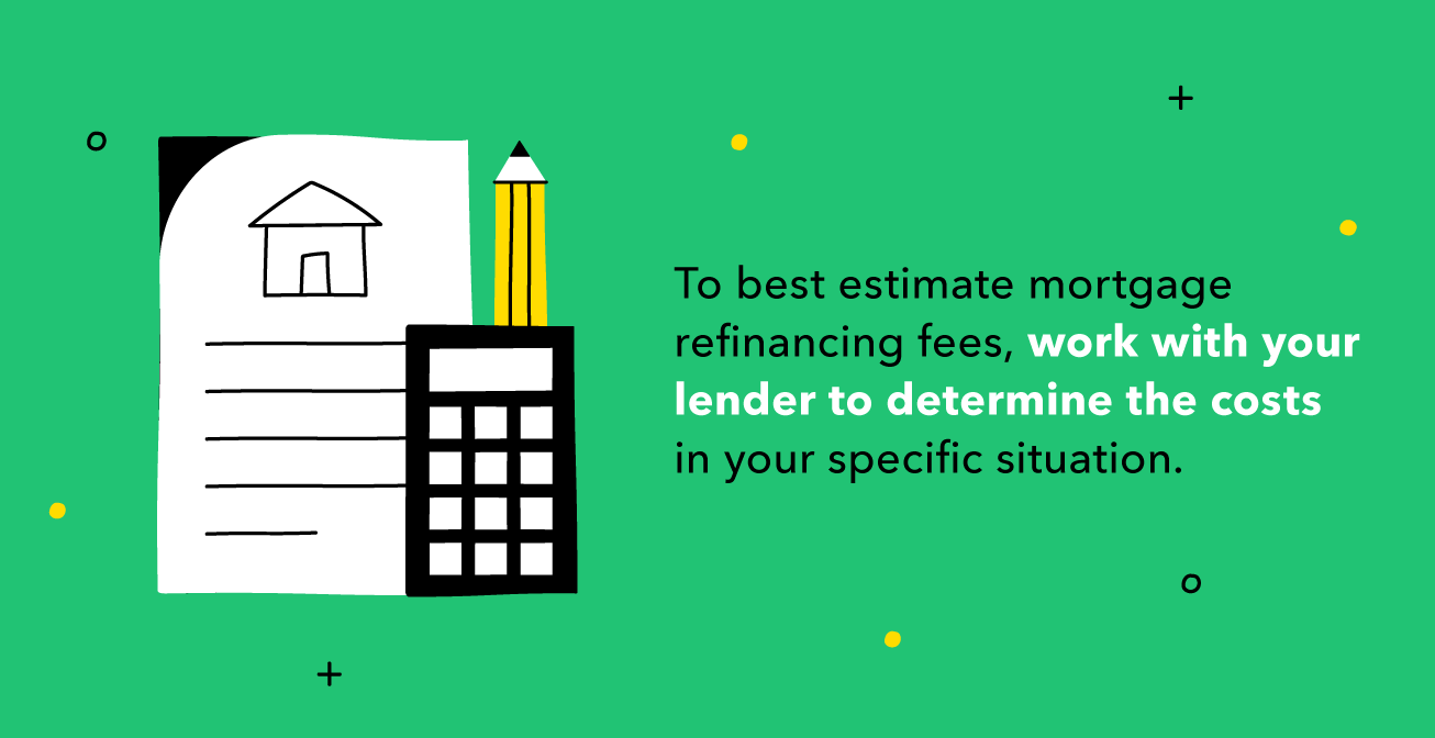 How-Much-Does-It-Cost-to-Refinance-1